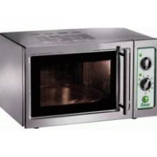 Микроволновая печь Fimar ME1630