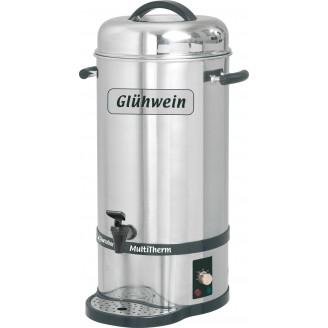 Аппарат для глинтвейна Bartscher A200050