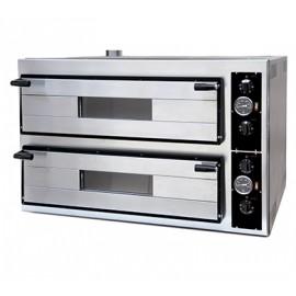 Печь для пиццы Apach АMМ66