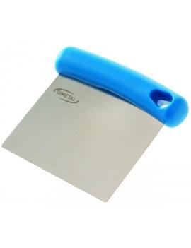 Нож для теста Gi Metal AC-TPF11
