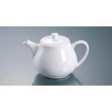 Чайник  (750мл)