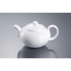 Чайник (550мл)