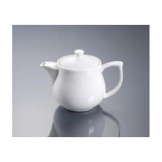 Чайник (450мл)