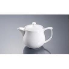Чайник (700мл)