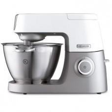 Кухонная машина Kenwood KVC5030T Chef Sense