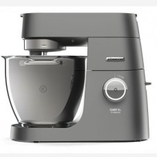 Кухонная машина Kenwood KVL 8470 S Chef XL Titanium