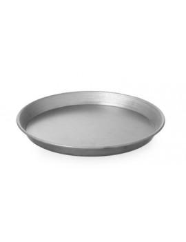 Форма для выпечки пиццы круглая Hendi