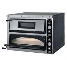 Печь для пиццы Apach АML66