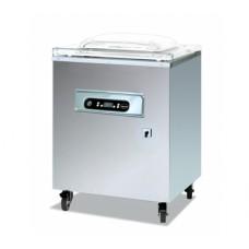 Напольный вакуумный упаковщик Apach AVM660F