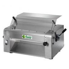 Тестораскаточная машина FIMAR SI 320