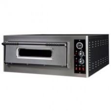 Духовка для пиццы Prismafood Basic XL4