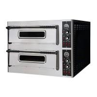 Печь для пиццы Prismafood Basic XL44