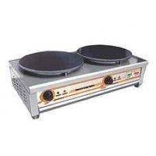 Блинница электрическая Inoxtech СМ-82