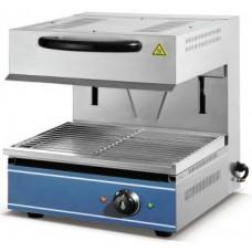 Гриль саламандер профессиональный Frosty HES-602