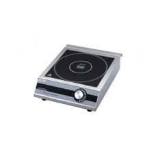 Плита индукционная настольная Frosty BT-350-K-1