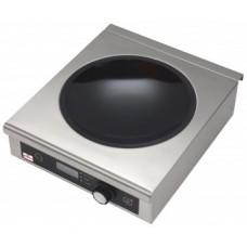 Плита индукционная настольная WOK Frosty BT-500D