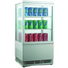 Шкаф холодильный настольный Frosty RT58L-1