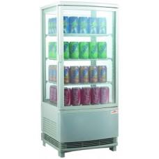 Шкаф холодильный настольный Frosty RT78L-1R