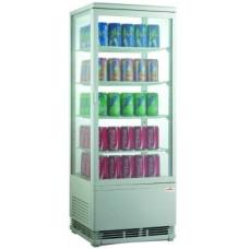 Шкаф холодильный настольный Frosty RT98L-1R