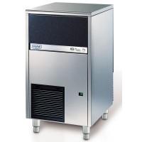 Льдогенератор кубикового льда Brema CB 416A