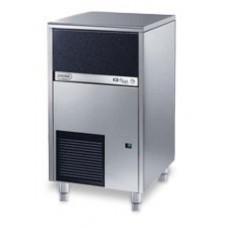 Льдогенератор кубикового льда Brema CB 425A
