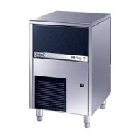 Льдогенератор гранулированного льда Brema GB 902A