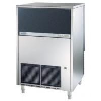 Льдогенератор гранулированного льда Brema GB 1555 A