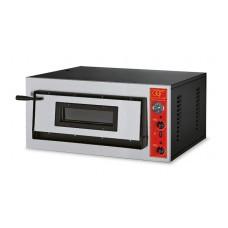 Печь для пиццы GGF E4/A