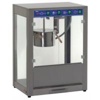 Аппарат для приготовления попкорна АПК-150