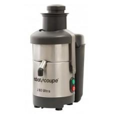 Соковыжималка для овощей и фруктов Robot Coupe J 80 Ultra