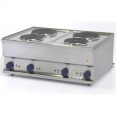 Плита электрическая Kovinastroj ES 60