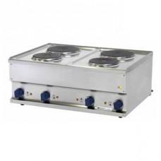 Плита электрическая Kovinastroj ES 80