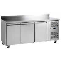 Холодильный стол Tefcold CK7310