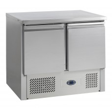 Холодильный стол Tefcold SA 910