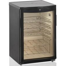 Шкаф холодильный Tefcold SC85