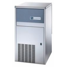 Льдогенератор Ntf SL35W