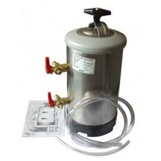 Фильтр-смягчитель Lf на 8 литров