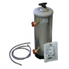 Фильтр-смягчитель Lf на 20 литров