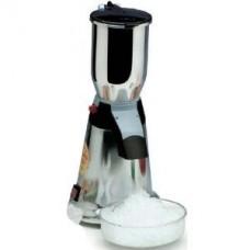 Измельчитель для льда Vema SG 2081