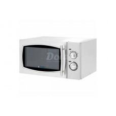 Микроволновая печь для фаст-фуда Stalgast 775002