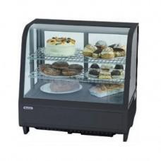 Витрина холодильная Stalgast 852101 100 л