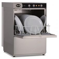 Посудомоечная машина фронтальная Apach AF 401