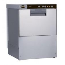 Посудомоечная машина фронтальная Apach AF 500 DD