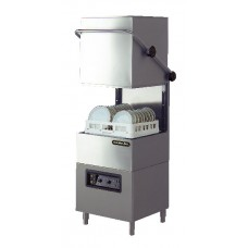 Посудомоечная машина SO.WE.BO SIX 2P B