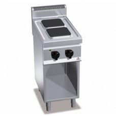 Плита электрическая Bertos E7PQ2M