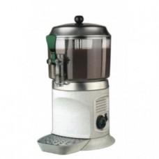 Аппарат приготовления горячего шоколада Bras Scirocco Chrome