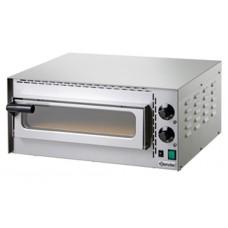 Печь для пиццы Bartscher Mini Plus 203530