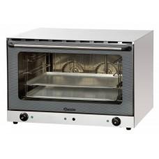 Конвекционная печь Bartscher АТ400 105780 с увлажнением