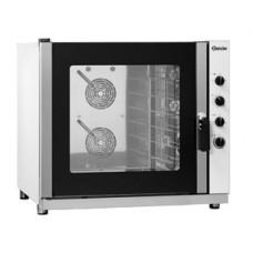 Конвекционная печь Bartscher C6640 206797 с увлажнением