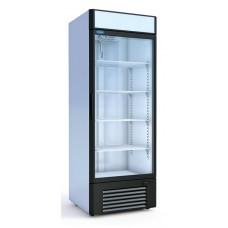 Шкаф холодильный среднетемпературный МХМ КАПРИ 0,7 СК